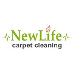 Carpet Cleaning In San Francisco Yelp