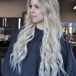 The Best 10 Hair Salons Near Fresh Hair Design In Victoria Bc Yelp