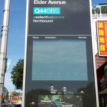 Q44 Bus - 20 Photos & 16 Reviews - Public Transportation ... Q Bus Map on q17 bus map, q83 bus map, q20a bus map, q76 bus map, q104 bus map, q112 bus map, q55 bus map, bx21 bus map, q37 bus map, q102 bus map, q20 bus map, bx bus map, nycta bus map, b82 bus map, q84 bus map, q46 bus map, q64 bus map, q58 bus map, q47 bus route map, new york bus route map,