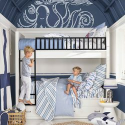 Pottery Barn Kids 10 Photos Furniture Stores 125