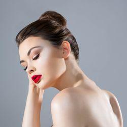 Makeup Madame - 37 Photos & 13 Reviews - Makeup Artists