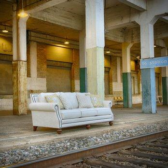 American Furniture, Furniture Warehouse El Paso