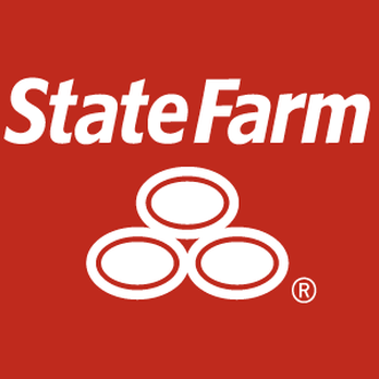 Kyle Dempsey State Farm Insurance Agent Insurance 6934 Indianapolis Blvd Hammond In Phone Number