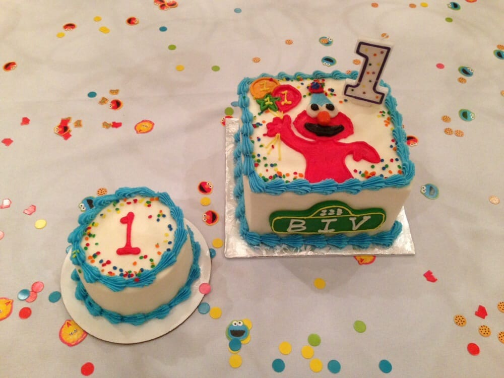 Stupendous Dreamcakes Bakery Updated Covid 19 Hours Services 104 Photos Personalised Birthday Cards Epsylily Jamesorg