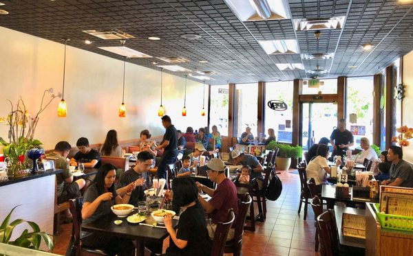 Pho Viet Order Food Online 174 Photos 137 Reviews Vietnamese San Ramon Ca United States Phone Number Menu Yelp