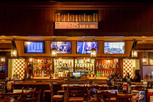 Eagle river casino whitecourt alberta blog casino cd fairbiz.biz fairbiz.biz meditation music
