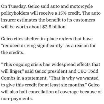 Geico Insurance 44 Reviews Insurance 750 Woodbury Rd
