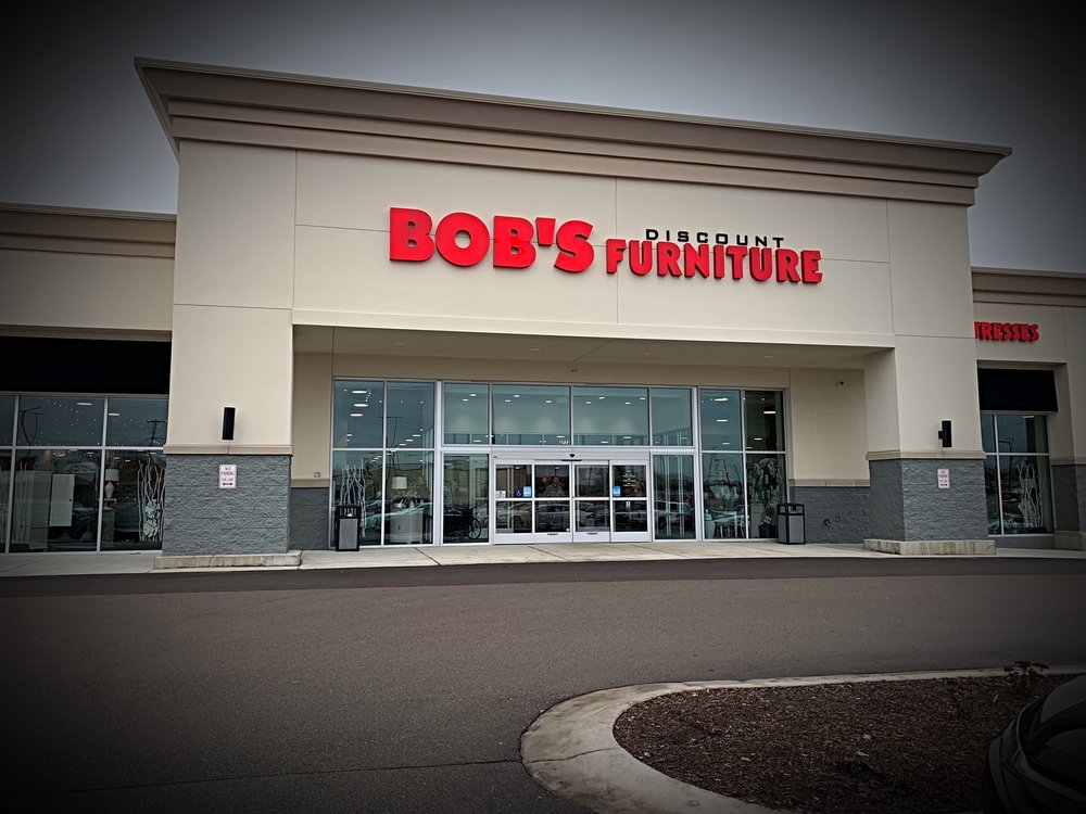 Bob S Furniture And Mattress, Does Bob S Furniture Do Layaway