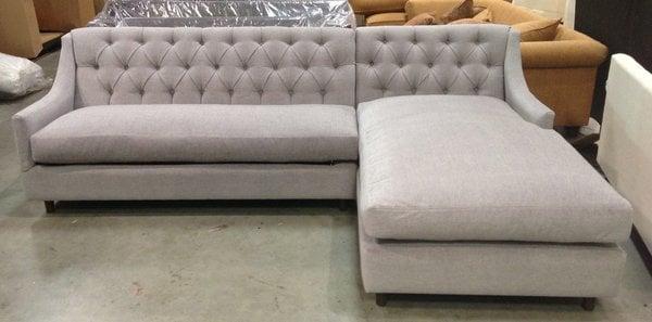 Sofa U Love 3320 E Thousand Oaks Blvd