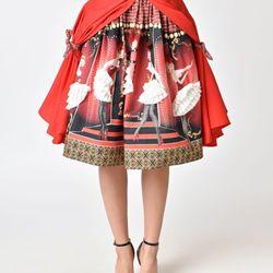 f2b5b6ea24 Women s Clothing in Glendale - Yelp