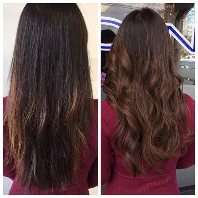 Ice Studio 58 Photos 31 Reviews Hair Salons 5203 Victoria Drive Kensington Cedar Cottage Vancouver Bc Yelp