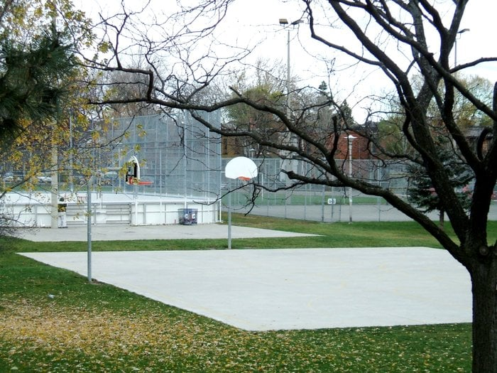 JIMMY SIMPSON RECREATION CENTRE - Yoga - 870 Queen St E, Toronto, ON - Phone Number