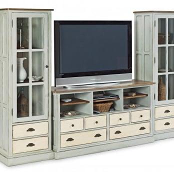 Woods Furniture Flexsteel Gallery 15