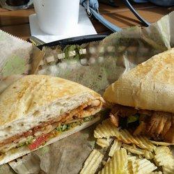 Mediterranean Food In Tampa Yelp