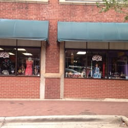 ffcf9d5e7a Women s Clothing Stores in Winston-Salem - Yelp