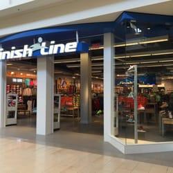 Top 10 Best Si Mall near Pleasant