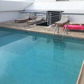San Juan Water Beach Club Hotel 268