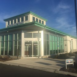 Urgent Care In Plainsboro Township Yelp