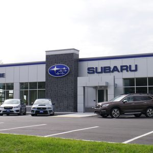 Subaru Dealers In Vt >> White River Subaru 2019 All You Need To Know Before You Go