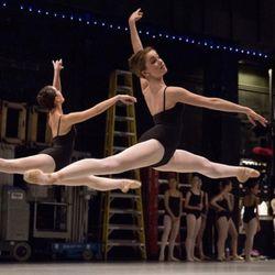c7f9181df3b Dance Schools in Queens - Yelp