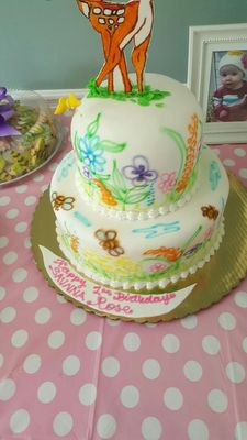 Cool Roma Bakery Takeout Delivery 28 Photos 38 Reviews Bakeries Funny Birthday Cards Online Alyptdamsfinfo