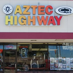 Vape Shops in Salt Lake City - Yelp
