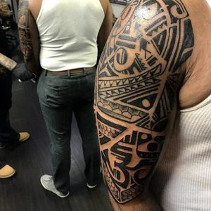 Ching Tattoo 2019 All You Need To Know Before You Go