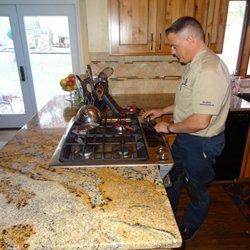 Nutterman S 41 Photos Amp 16 Reviews Appliances Amp Repair
