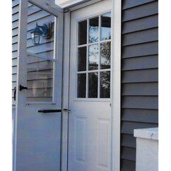 Window Repair In East Syracuse Yelp