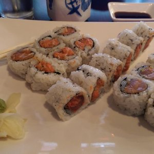 Bonsai Japanese Restaurant Takeout Delivery 88 Photos 143 Reviews Japanese 2521d South Rd Poughkeepsie Ny Restaurant Reviews Phone Number Menu Yelp