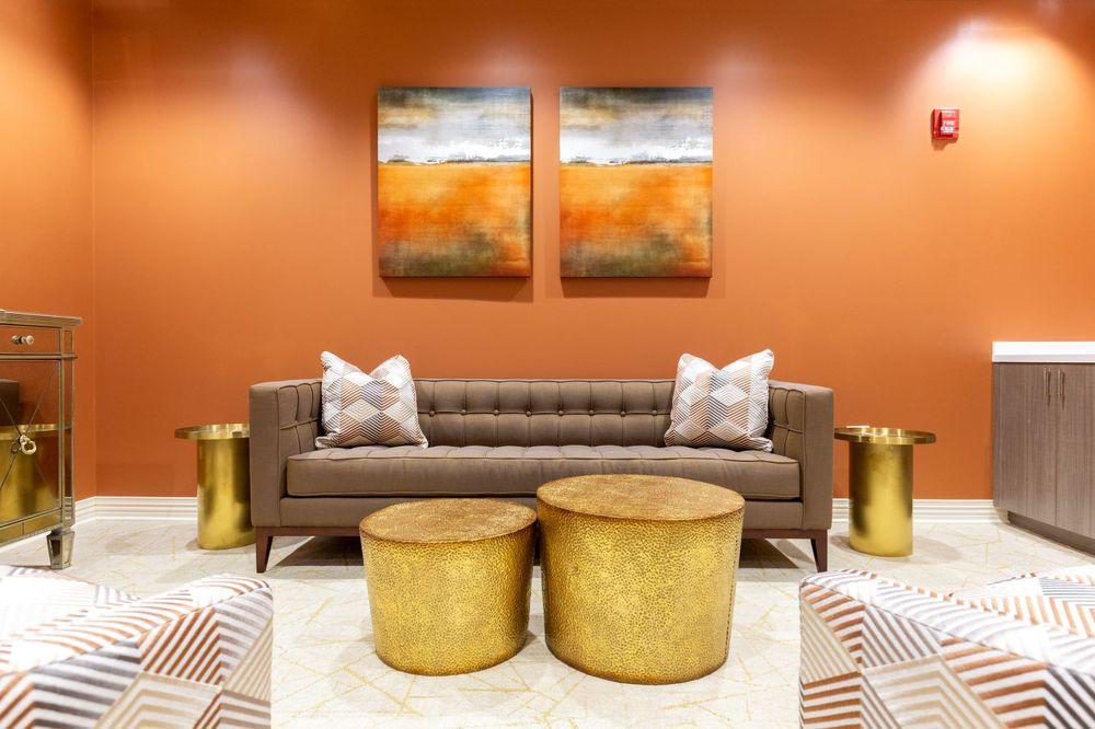 Furniture S, Domicile Furniture Chicago