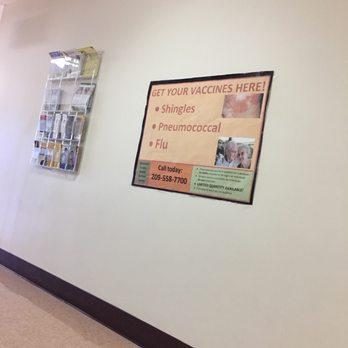 Stanislaus County Clerk-Recorder Office - Servicios públicos
