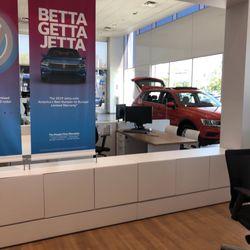 volkswagen kearny mesa 131 photos 672 reviews car dealers 8040 balboa ave kearny mesa san diego ca phone number yelp yelp