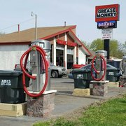 grease monkey council bluffs