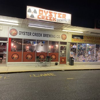 Oyster Creek Brewing - Takeout & Delivery - 18 Photos & 10 Reviews ...