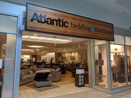 Atlantic Bedding And Furniture, Atlantic Furniture Charleston Sc