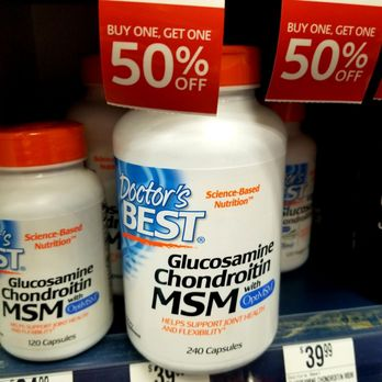 The Vitamin Shoppe Vitamins Supplements 244 E 86th St Yorkville New York Ny Phone Number Yelp