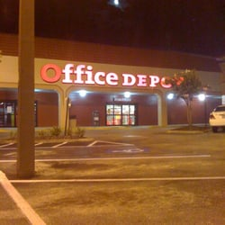 office depot closed office equipment 7687 s orange blossom trl orlando fl phone number yelp yelp