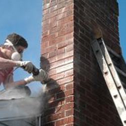Chimney Sweeps In Portland Yelp