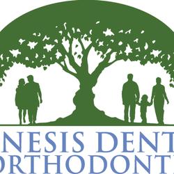 Genesis Dental - South Jordan