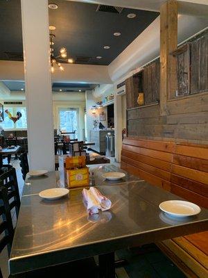 Judy S Bar Kitchen 119 Photos 175 Reviews American New 927 High Ridge Rd Stamford Ct Restaurant Reviews Phone Number Menu