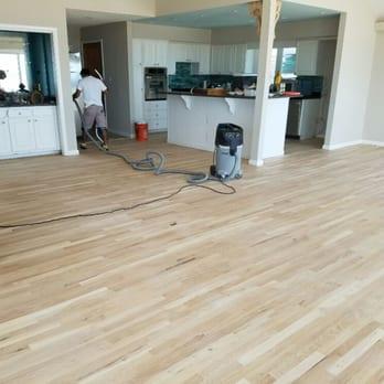 Lg Flooring Norfolk Va, Hardwood Floor Repair Norfolk Va