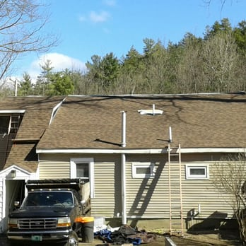 Affordable Roofs Restoration Closed 44 Photos Roofing Milton Vt Phone Number Yelp