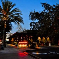 Restaurants In Pasadena Yelp