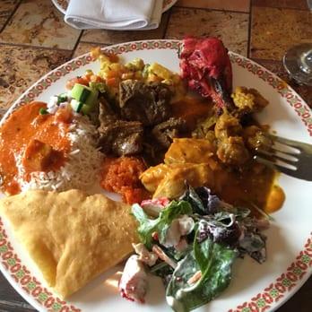 Indian Garden Restaurant Order Food Online 353 Photos 751