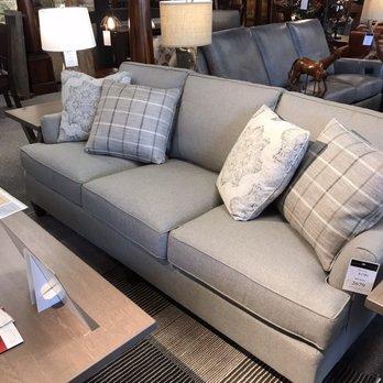Bothell Furniture 30 Reviews