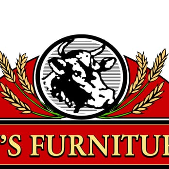 Ed Massey S Furniture Barn 18 Reviews, Masseys Furniture Barn