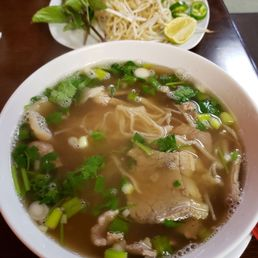 Viet Thai Kitchen Updated Covid 19 Hours Services 98 Photos 50 Reviews Thai 10550 Old St Augustine Southside Jacksonville Fl Restaurant Reviews Phone Number Menu Yelp