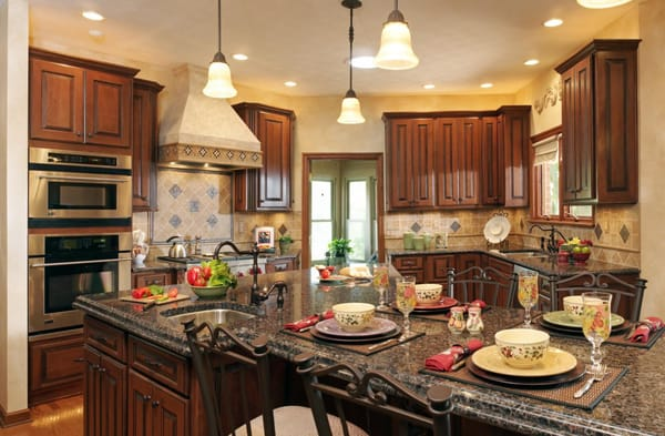 Kitchen Solvers Of Salt Lake Cabinetry 919 West 2100 N Lehi Ut Phone Number Closed Yelp