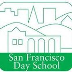 San Francisco Day School - 15 Reviews - Elementary Schools - 350